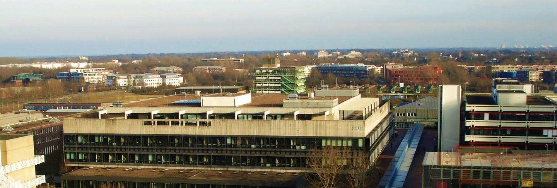 Campus_der_Universität_Bremen,_von_oben,_2007 (3)