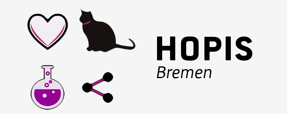 HOPIS Bremen